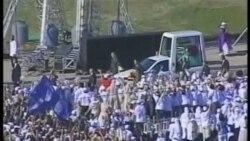 2012-03-29 美国之音电视新闻