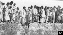 একাত্তরে যুদ্ধাপরাধের অভিযোগে আব্দুল আলিম গ্রেপ্তার