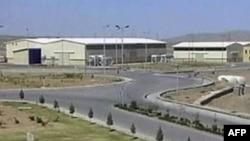 Iran prezidenti ABŞ və İsrailə xəbərdarlıq verib