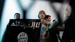 Jihadiste Amadu Koufa ka, kumanyongonya lanyini Mali fanga fe
