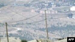 Բազմաթիվ զոհեր՝ Թուրքիայի հարավ-արևելքում բախումների պատճառով