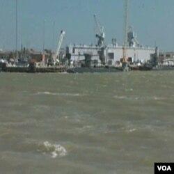 Najavljene vojne uštede izazvale zabrinutost u Norfolku
