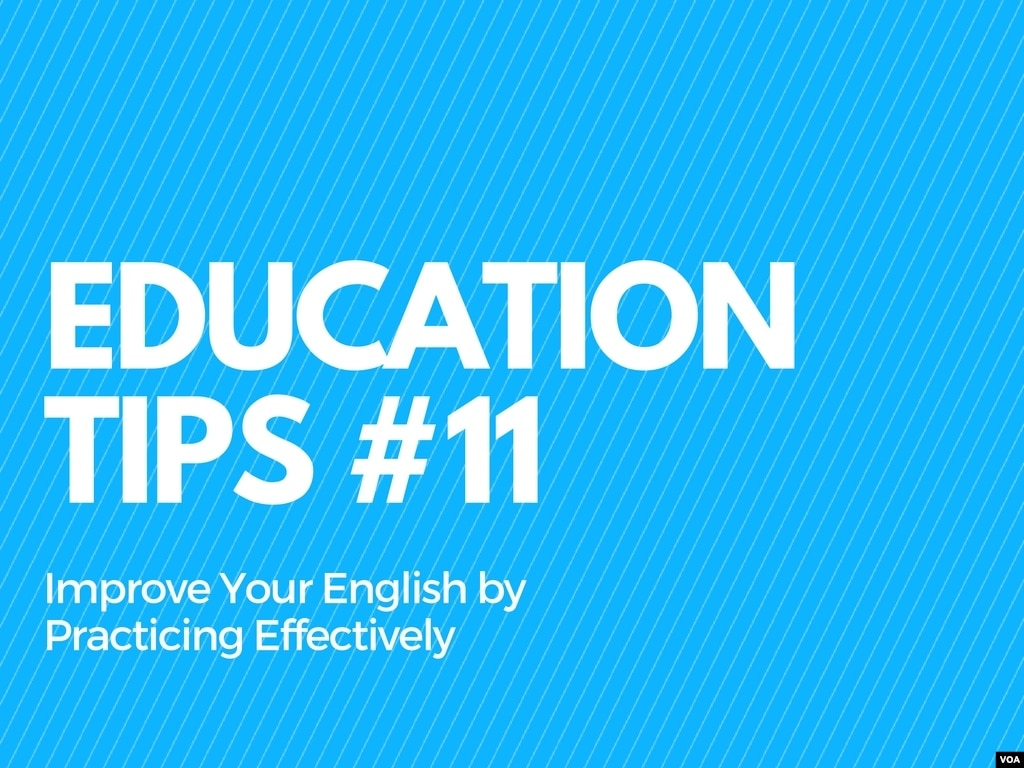 improve your english 70 practical tips for improving your english start your own english language blogeven for people who don't have to write in english, writing can be a great way of properly learning the.