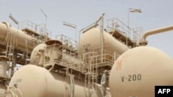 İraqda neft kəmərində iki bomba partlayışı olub
