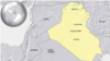 در حمله به مسجدی در شمال شرقی بغداد دهها تن کشته شدند