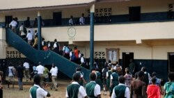 26 enfants et deux enseignants morts suite à un incendie dans une école coranique au Liberia