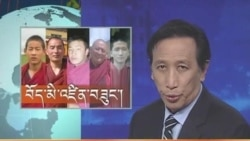 Kunleng News December 19, 2012