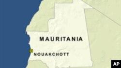 Mauritanie : l'effort régional contre AQMI est insuffisant, a déclaré le président Abdel Aziz