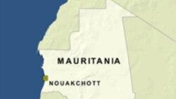 Bakari Tanja, porte-parole des manifestants mauritaniens de New York- 23 septembre 2016