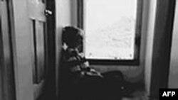 چهارگوشه جهان: آمار خودکشی در ايران و خبرهای ديگر