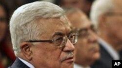اظهارات وزیر خارجۀ اسراییل در مورد پروسۀ صلح با فلسطینیان