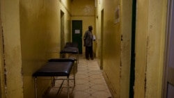 COVID-19: les Burkinabè dénoncent une insalubrité révoltante dans les hôpitaux