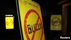 """El documental """"Bully"""" llega a las salas de cine, luego de la controversia originada por la clasificación con que debía ser presentada."""