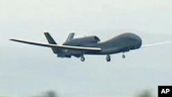 Нов напад со беспилотно летало во Пакистан