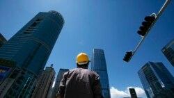 """时事大家谈: 深圳特区成立40年,习近平""""颠覆""""邓路线?"""