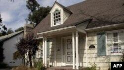 Dogovor o pomoći kućevlasnicima