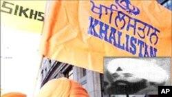 بھارت: 142مطلوب سکھ دہشت گردوں کےنام بلیک لسٹ سےخارج