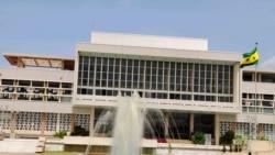Radiografia à Comunicação Social em curso em São Tomé