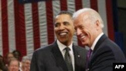 Obama nastavio kampanju za smanjenje nezaposlenosti
