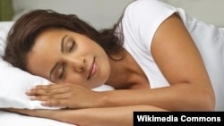 Sebuah studi yang diselenggarakan oleh the Pennsylvania State College of Medicine adalah yang pertama yang menguji dampak lamanya waktu tidur terhadap risiko kematian pasien dengan sindrom metabolik.