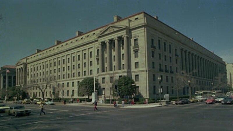 EEUU: Jueza detiene primera ejecución federal en 16 años