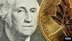 Predsjednik Obama zahtijeva povećanje granice američkog duga