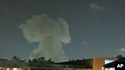 Ενισχύεται το οπλοστάσιο του ΝΑΤΟ στη Λιβύη