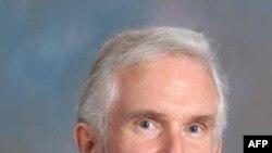 Cтарший сотрудник Американского совета по внешней политике Уэйн Мерри