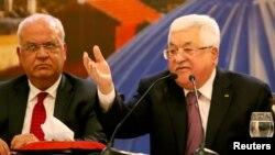 Trump dévoile son plan pour le Moyen-Orient : Netanyahu jubile, colère des Palestiniens
