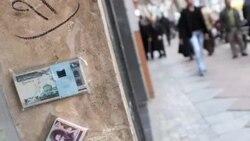 کارشناسان: باید با آمارسازی در ایران برخورد جدی شود