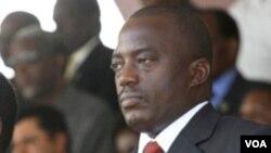 Gagasan pemilihan presiden satu putaran datang dari Presiden Republik Demokratik Kongo Joseph Kabila.
