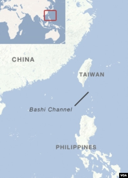 The Family Of Fisherman And Taiwanese Officials Have Refused To Meet Philippine President S Personal Representative Who Was Sent Taiwan