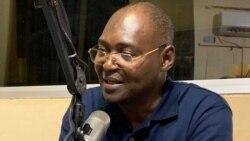 Mali: Fini tigui moussow be a fe, Ministre mi be lakana kouna Daourou Dembele ka walan seme.