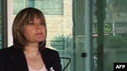 Opozita socialiste ne Shqipëri kundërshton menyren e miratimit të komisionit hetimor parlamentar