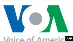 «Голос Америки»: итоги года