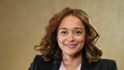 Isabel dos Santos formellement accusée de fraude