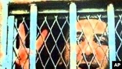 سری لنکا: جیل میں ہنگامہ، 28 افراد زخمی