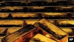 بغداد : طلائی زیورات کی دکانیں حملے کا شکار؛ 14 ہلاک