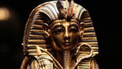 ارتباط ژنتیکی مردان اروپایی با فرعون مصر باستان
