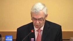 Ish-drejtues të lartë të Shqipërisë kërkojnë reforma kushtetuese