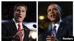 Expertos consideran que gane Barack Obama o Mitt Romney se mantendrán las relaciones comerciales con Venezuela.
