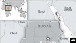 سوڈان: حکومت اور باغیوں کے درمیان فائربندی