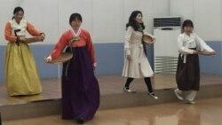 탈북자 며느리 다룬 소리극 '고부지가' 서울서 공연