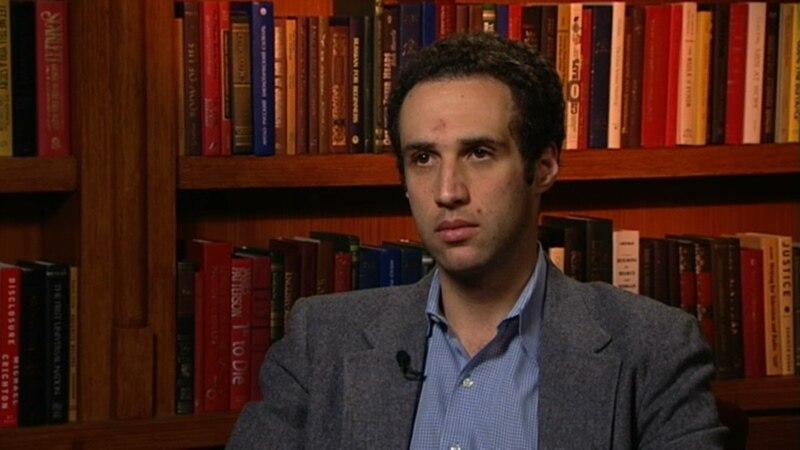 Փորձագետ. Հայաստանի առջեւ բացվել է հնարավորությունների եզակի պատուհան