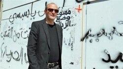 انعکاس انقلاب های تونس و مصر در جشنواره سینمایی «کن»