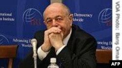 Melen: 'Amerika Türkiye'ye Bir Mesaj Vermiş Olabilir'