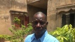 Wele Wele Dɛmɛ ka Ji Zo Kɔlɔlɔ kɔfɛ