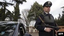 Itali: Operacion i madh antidrogë, 40 arrestime