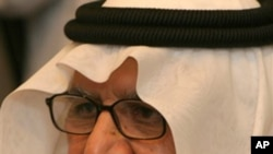 سعودی ولی عہد کی تجہیز وتکفین