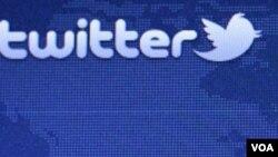 Twitter se puede utilizar actualmente en 28 idiomas diferentes.